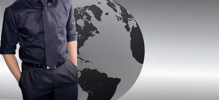 CREDITFIN - Servizi di Consulenza Finanziaria di Michele Martinelli: presentazione del consulente finanziario e mission