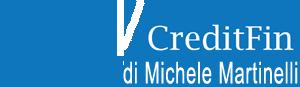 CREDITFIN di Michele Martinelli