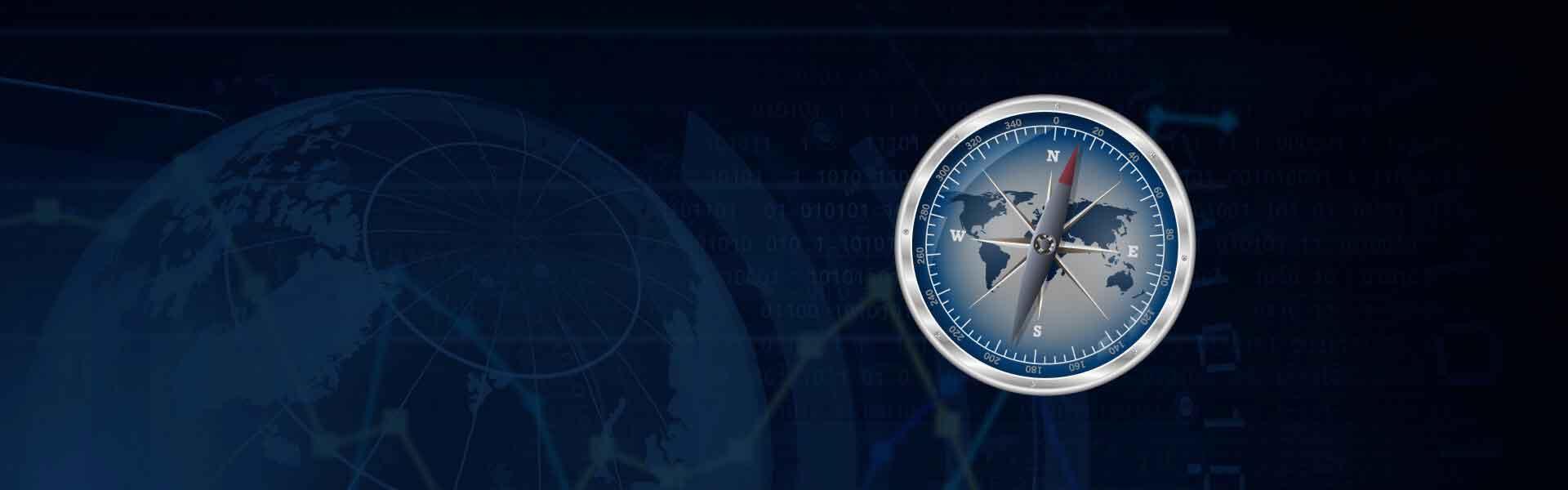 CREDITFIN - Servizi di Consulenza Finanziaria di Michele Martinelli: prodotti azienda